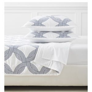 New Serena and lily Owens quilt